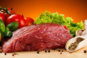 Польза красного мяса и особенности употребления
