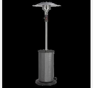 Уличный газовый обогреватель Enders FANCY, 8 кВт