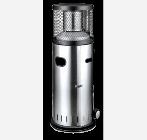 Уличный газовый обогреватель Enders POLO 2.0, мощность - 6 кВт