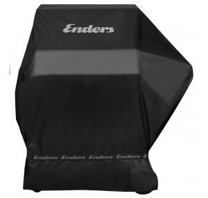 Защитный чехол для гриля Enders Monroe 3 SIK, Boston 3K Turbo