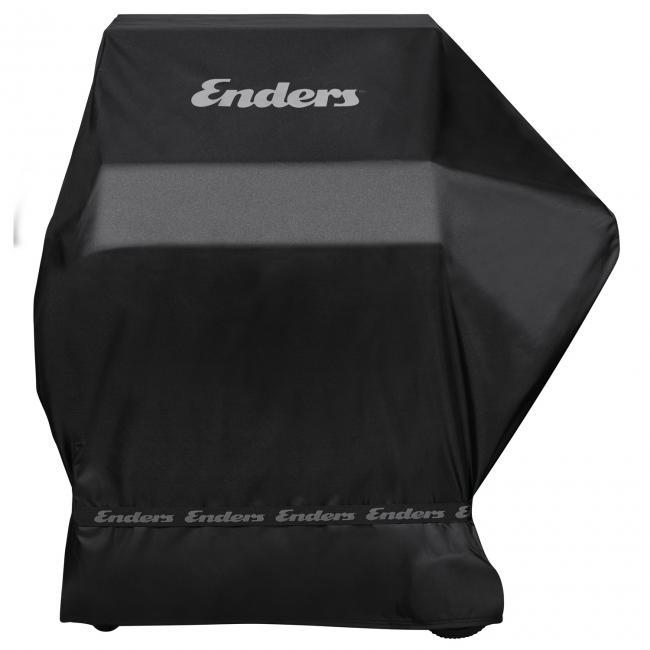 Защитный чехол для гриля Enders Boston 3K