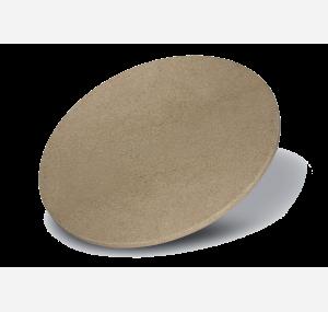 Камінь для піци