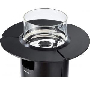 Стільниця для NOVA LED